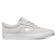 Shoes DIAMOND - Icon White (WHT)