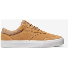 Shoes DIAMOND - Series Low Brown (BRN)
