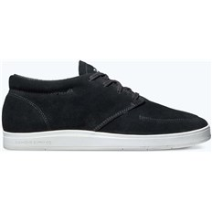 Shoes DIAMOND - Deck Black (BLK)