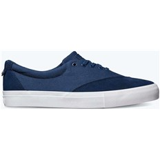 Shoes DIAMOND - Avenue Navy (NVY)