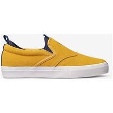 Shoes DIAMOND - Boo J Xl Mustard (MUS)