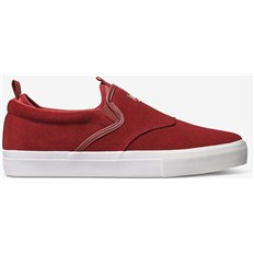 Shoes DIAMOND - Boo J Xl Burgundy (BUR)