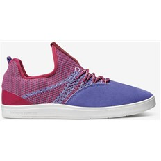 Shoes DIAMOND - All Day Purple (PUR)