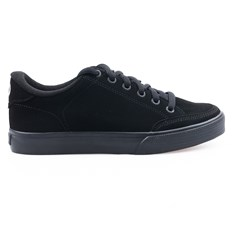Shoes CIRCA - Lopez 50 Black/Black/Synthetic (BKBKS)