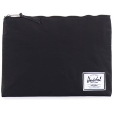 Packaging HERSCHEL - Network XL Black Network (00587)