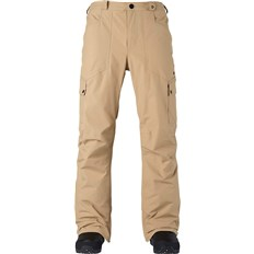 Pants ANALOG - Ag Anthem Pt Dune (217)