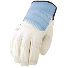 Gloves POW - Feva Blue-353 (BLUE-353)