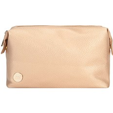 Case MI-PAC - Wash Bag Tumbled Metallic Blush (A53)