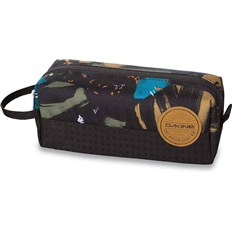Pencil case DAKINE - WomenS Accessory Case Baxton (BAXTON)