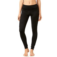 Leggins FOX - Moto Legging Black (001)