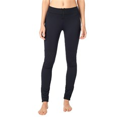 Leggins FOX - Trail Blazer Legging Blk (001)