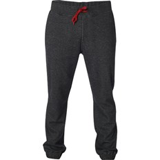 Tracksuit FOX - Lateral Pant Heather Black (243)