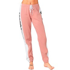 Tracksuit FOX - Team Fox Fleece Pant Blush (175)