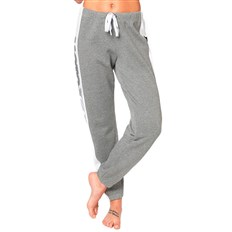 Tracksuit FOX - Team Fox Fleece Pant Heather Graphite (185)