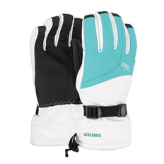 Gloves POW - Falon Gtx Atlantis (ATLANTIS)