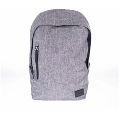 NIXON - Smith Backpack SE Black Wash (736)