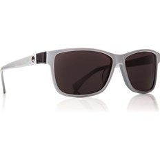 Glasses DRAGON - Exit Row Dolphin Grey/Grey (035)