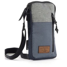 Bag RIP CURL - Slim Pouch Stacka Navy  (49)