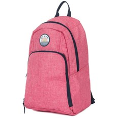 Backpack RIP CURL - Solid Illusion Pink (20)