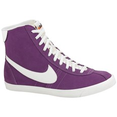 Shoes NIKE - Bruin Lite Mid 500 (500)