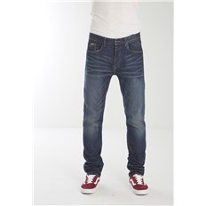 Pants BLEND - Jeans - NOOS Tornado fit Decker 76958-L32 (76958-L32)