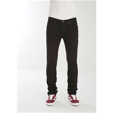 Pants BLEND - Jeans - NOOS Twister fit BLACK 36100-L32 (36100-L32)