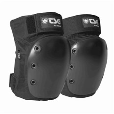 Protector TSG - kneepad all terrain black (102)