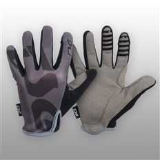 Gloves TSG - Hunter Glove Be (449)