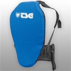 Protector TSG - Backbone Junior Blue (128)