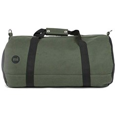 MI-PAC - Duffel Canvas Deep Green (S22)