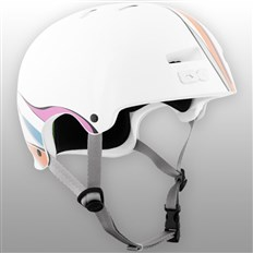 Helmet TSG - Evolution Graphic Design Tape (252)