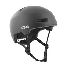 Helmet TSG - Status Solid Color