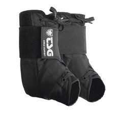 Protector TSG - Ankle Support Black (102)