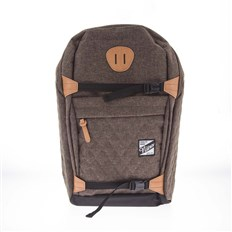 Backpack NITRO - Nyc Burnt Olive (071)