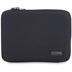 Case DAKINE - Tablet Sleeve Black (002)