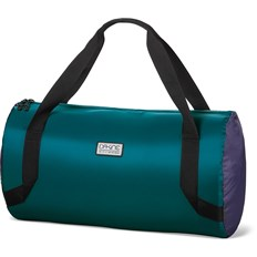 DAKINE - Womens Stashable Duffle Teal Shadow (TLS)