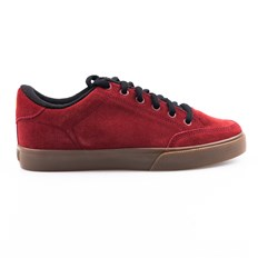 Shoes CIRCA - Lopez 50 Brick/Black/Gum (BRBG)