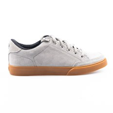 Shoes CIRCA - Lopez 50 Flint Gray/Black (FGB)