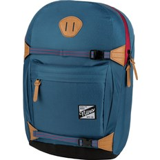 Backpack NITRO - Nyc Blue Steel (013)