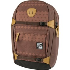 Backpack NITRO - Nyc Northern Patch (070)
