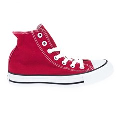 CONVERSE - Chuck Taylor All Star Chili Paste Chili Paste (CHILI PASTE)