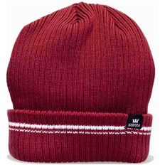 Beanie SUPRA - Chopper Red (600)