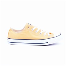 CONVERSE - CT AS Solar Orange/White/Black (SOLAR ORANGE/WHITE)
