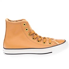 CONVERSE - Chuck Taylor All Star Raw Sugar/Raw Sugar/Egret (RAW SUGAR-EGRET)