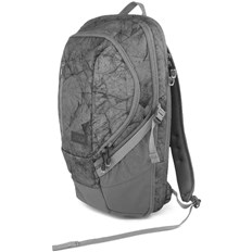 Backpack AEVOR - Sportspack Rock (9G7)