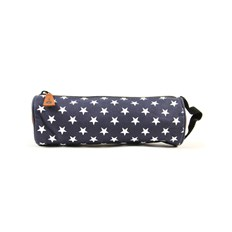 Pencil case MI-PAC - Pencil Case All Stars Navy (011)
