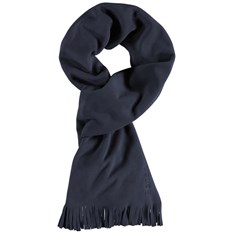 Scarf BENCH - Shawl Scarf Essentially Navy (BL11341)