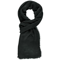 Scarf BENCH - Adjourne 2 Black Beauty (BK11179)