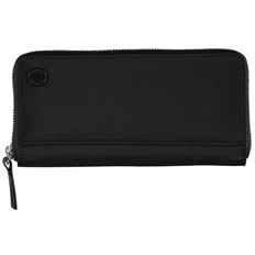 BENCH - Broadfield Purse Black Beauty (BK11179)
