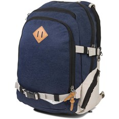Backpack RIP CURL - Posse Outdoor Navy (0049)